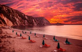 kefalonia-beaches-2