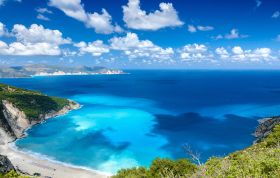 kefalonia-beaches-3