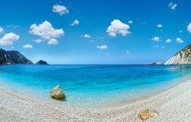 kefalonia-beaches-8
