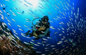 kefalonia-scuba-diving-4